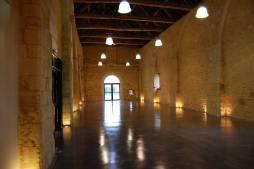 salle réception normandie