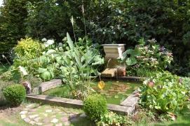 jardins grange d'espins